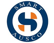 SmartAusCo